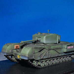 Churchill Mk.IV.Tank.A22.Infantry tank.Modely tanků.Diecast models military tanks.Dragon Armor DR 60570.Modely vojenské techniky. Diecast models military vehicles. Modely aut. Diecast models cars. Modely letadel. Diecast models aircraft. Diecast models helicopters. Sběratelské modely. Hotové modely. Sběratelské modely tanků. Kovové modely.