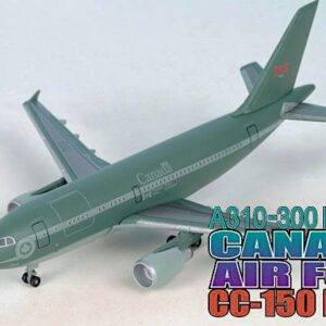 CC-150 Polaris.Airbus CC-150 Polaris.Airbus A310.Modely dopravních letadel.Diecast models airplanes.airliner.Dragon Wings DR 55595. Modely letadel. Diecast models aircraft. Modely vrtulníků. Diecast models helicopters. Diecast models cars. Modely vojenské techniky. Diecast models military vehicles. Modely raket. Diecast models rockets. Sběratelské modely. Hotové modely. Sběratelské modely letadel. Kovové modely.