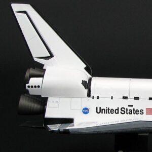 Space Shuttle.Discovery. Modely raketoplánu. Hobby Master HL1405.Diecast models spaceplane.Modely raket.modely kosmických lodí.Modely letadel. Modely dopravních letadel. Modely vojenské techniky. Sběratelské modely. Modely . Hotové modely. Sběratelské modely vojenské techniky . Kovové modely. Diecast models rockets, space shuttle,spaceship.aircraft.