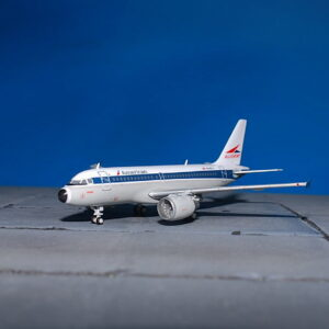 A319.AIRBUS A319.BEA.American Airlines.Allegheny.Modely dopravních letadel.Diecast models airplanes.airlaner.Gemini Jets GJAAL1133. Modely letadel. Diecast models aircraft. Modely vrtulníků. Diecast models helicopters. Diecast models cars. Modely vojenské techniky. Diecast models military vehicles. Modely raket. Diecast models rockets. Sběratelské modely. Hotové modely. Sběratelské modely letadel. Kovové modely.