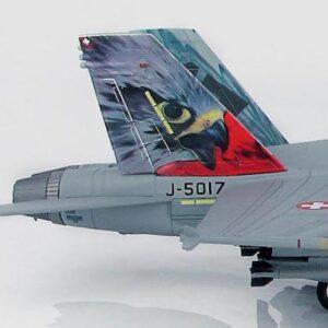 F/A -18 Hornet.F-18.McDonnell Douglas F/A-18.Modely letadel.Diecast models aircraft.Hobby Master HA3599.Modely dopravních letadel. Diecast models airplanes. Modely vrtulníků. Diecast models helicopters. Diecast models cars. Modely vojenské techniky. Diecast models military vehicles. Modely raket. Diecast models rockets. Sběratelské modely. Hotové modely. Sběratelské modely letadel. Kovové modely.