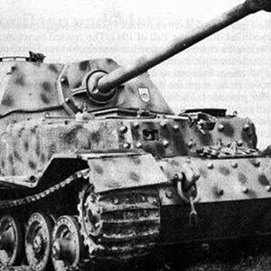 Elefant.Ferdinand.Sd.Kfz.184.Panzerjager Tiger (P).Sd.Kfz.184.Modely vojenské techniky.Diecast models. military vehicles.Forces of Valor UN-801029A.