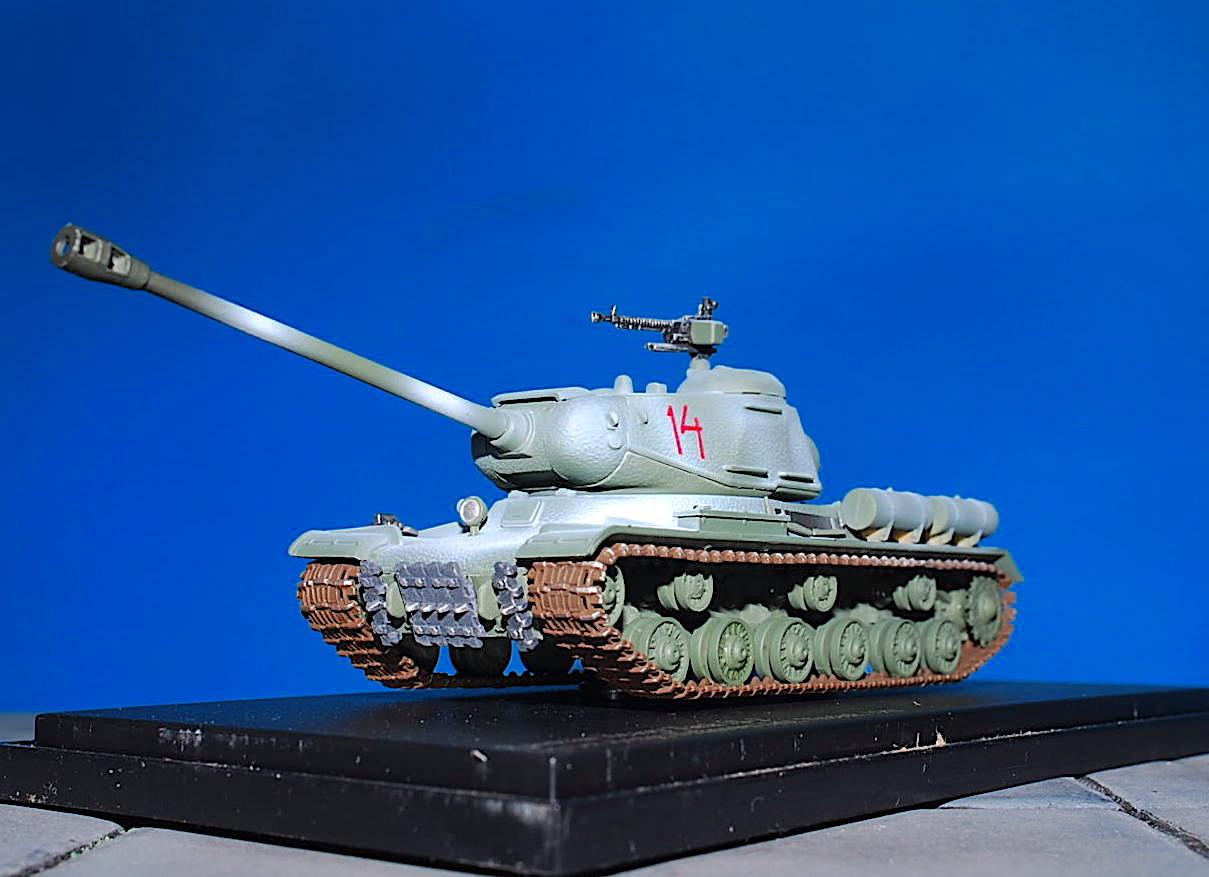 JS-2.IS-2.Tank.Modely tanků. Diecast models tanks.Hobby Master HG7005.Modely vojenské techniky. Diecast models military vehicles.Modely aut. Diecast models cars. Modely letadel. Diecast models aircraft. Diecast models helicopters. Sběratelské modely. Hotové modely. Sběratelské modely tanků.. Kovové modely.