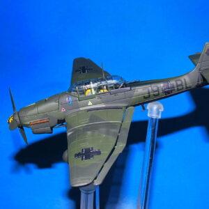 Ju 87.Junkers Ju 87B Stuka.Modely letadel.Diecast models aircraft.Corgi AA32518. Modely vrtulníků. Diecast models helicopters. Diecast models cars. Modely vojenské techniky. Diecast models military vehicles. Modely raket. Diecast models rockets. Sběratelské modely. Hotové modely. Sběratelské modely letadel. Kovové modely.