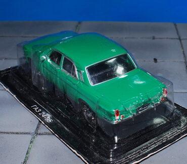 GAZ.ГАЗ.GAZ-24-95.M-24 Volha.Volga M24.Modely aut. Diecast models cars.DeAgostini Auto Legends USSR DAL-83. Modely nákladních aut. Diecast models vehicles.trucks. Modely hasíčských,požarních vozidel. Diecast models cars.fire engine. Transport diecast models. Modely vojenské techniky. Diecast models military vehicles. Modely tanků. Diecast models tanks. Sběratelské modely. Hotové modely. Kovové modely.