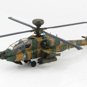 AH-64 Apache.AH-64D Longbow Apache. Modely vrtulníků.Hobby Master HH1205.Diecast models helicopters. Modely letadel. Diecast models aircraft. Modely dopravních letadel. Modely vojenské techniky. Diecast models military vehicles, Modely raket. Diecast models rockets. Sběratelské modely. Hotové modely. Sběratelské modely letadel. Kovové modely.