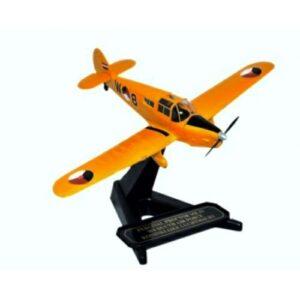 Percival Proctor. Mk.IV.Modely letadel.Diecast models aircraft.Oxford 72PP003