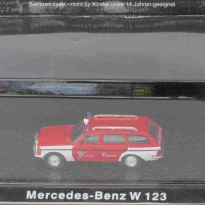 Mercedes-Benz W123. Sběratelské modely autobusů. Diecast models buses.Modely hasícských vozidel.Diecast models fire engine.