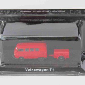 Volkswagen T1. Sběratelské modely autobusů. Diecast models buses.Modely hasícských vozidel.Diecast models fire engine.