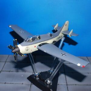 Fairey Gannet.Modely letadel.Diecast models aircraft.Aviation 72 AV7252002.