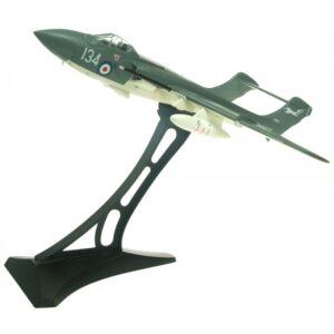 de Havilland DH.110 Sea Vixen FAM 2.Modely letadel.Diecast models aircraft.Aviation 72 AV7253003.
