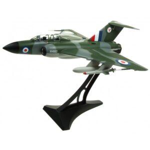 Gloster Javelin FAW.Mk 9.Modely letadel.Diecast models aircraft.Aviation 72 AV7254003.