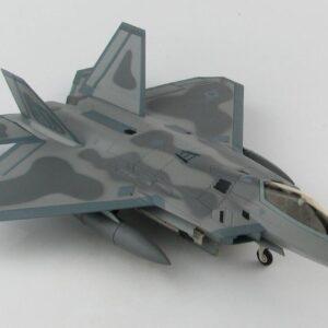 F-22.Lockheed Martin F-22 Raptor.Modely letadel.Diecast models aircraft.Hobby Master HA2820.Modely vrtulníků. Diecast models helicopters. Diecast models cars. Modely vojenské techniky. Diecast models military vehicles. Modely raket. Diecast models rockets. Sběratelské modely. Hotové modely. Kovové modely.