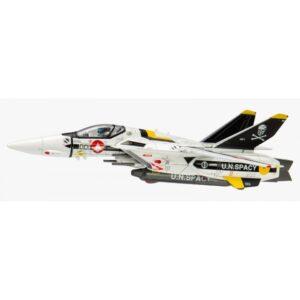 VF-1 Valkyrie Macross.Modely letadel.Diecast models aircraft.Calibre Wings CA72RB06.