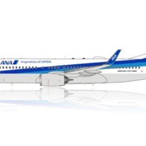 B737.Boeing 737-800.Boeing.Modely dopravních letadel.Diecast models airplanes.airliner.J Fox Models JF-737-8-017.