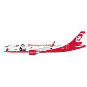 A320.Airbus A320-200.Modely dopravních letadel.Diecast models airplanes.JC Wings LH2205. Modely letadel. Diecast models aircraft. Modely vrtulníků. Diecast models helicopters. Diecast models cars. Modely vojenské techniky. Diecast models military vehicles. Modely raket. Diecast models rockets. Sběratelské modely. Hotové modely. Sběratelské modely. Kovové modely.