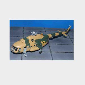 Modely vrtulníků MI-8.Mil Mi-8.Hip.Easy Model EM 37043 - Mi-8 Hip-C , Ukraine Air Force.Modely vrtulníků. Diecast models helicopters. Modely letadel.Diecast models aircraft. Modely dopravních letadel.Modely vojenské techniky. Diecast models military vehicles,Modely raket.Diecast models rockets.Sběratelské modely.Hotové modely.Sběratelské modely letadel.Kovové modely.