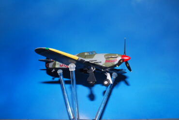 Hawker Hurricane Mk.II.Modely letadel.Diecast models aircraft.Hobby Master HA8699.Modely vrtulníků. Diecast models helicopters. Diecast models cars. Modely vojenské techniky. Diecast models military vehicles. Modely raket. Diecast models rockets. Sběratelské modely. Hotové modely. Kovové modely.