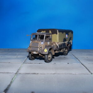 Bedford QLD.Modely vojenské techniky.Diecast models military vehicles.Corgi CC60309 Military Legends.Modely aut. Diecast models cars. Sběratelské modely letadel. Diecast models aircraft,helicopters. Sběratelské modely. Hotové modely. Kovové modely.