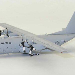 Lockheed C-130 Hercules , 374th AW -Airlift Wing USAF , Yokota Air Base Japan.J Fox Models JF-C130-004.