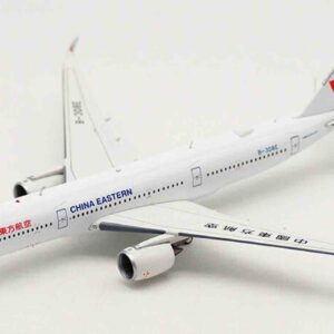 Airbus A350-900 , 'B-304D' China Eastern Airlines.Aviation 400 AV4034.