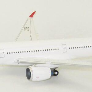 A350-900 , 'PR-XTE' LATAM Airlines.InFlight 200 IF350JJ001.