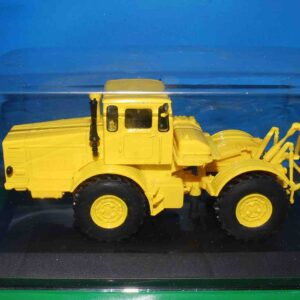 Kirovets K-700 A , Heavy Duty Tractor.