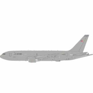 Boeing KC-46 Pegasus , 'N464KC' U.S.Air Force.Gemini 200 G2AFO805.