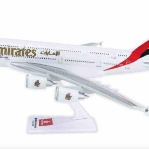 Premier Planes PP- SM380-144 - Airbus A380-800 , Emirates
