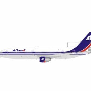 InFlight 200 IF1011TS12P - Lockheed L-1011 TriStar , 'C-FTNH' Air Transat