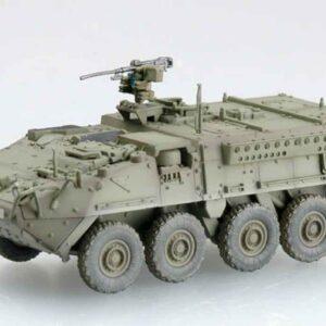 Easy Model EM 35050 - M1126 Stryker Infantry Carrier Vehicle (ICV) , U.S.Army