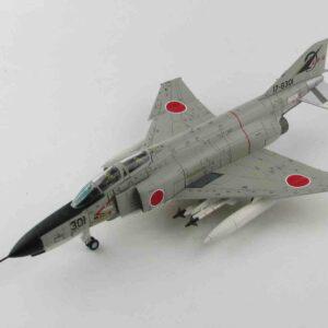 Hobby Master HA19020 - McDonnell Douglas F-4EJ Phantom II , '17-8301' JASDF (first Japan Phantom)