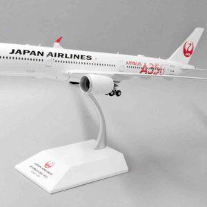 JC Wings EW2359001 - Airbus A350-900XWB , 'JA01XJ' JAL