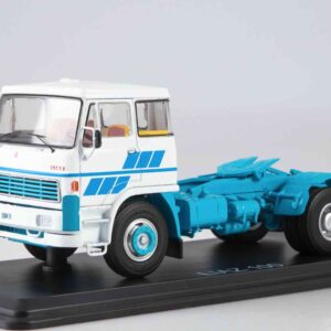 Start Scale Models SSM1423 - LIAZ 100.47 Tahač - Tractor Truck