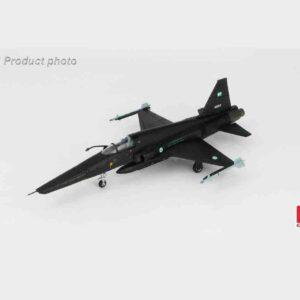 Hobby Master HA3359 - Northrop Grumman RF-5E Tiger II , Royal Saudi Air Force