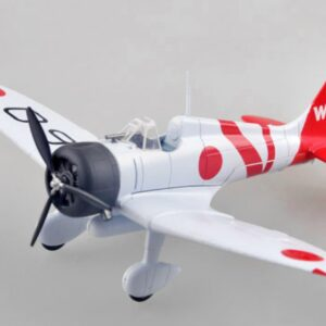 Modely letadel A5M Claude.Mitsubishi A5M Claude.Mitsubishi Navy Type 96.Mitsubishi Ka-14.Easy Model EM 36453 - Mitsubishi A5M2 Claude , Imperial Japanese Navy , Japanese aircraft carrier Sōryū 1939.Diecast models aircraft.Modely dopravních letadel.Diecast models airplanes.airliner.Modely vrtulníků.Diecast models helicopters.Diecast models cars.Modely vojenské techniky.Diecast models military vehicles.Modely raket.Diecast models rockets.Sběratelské modely.Hotové modely.Kovové modely.Sběratelské modely letadel.Sběratelské modely vojenské techniky.tanků.Diecast models aircraft.helicopters.military vehicles.tanks.