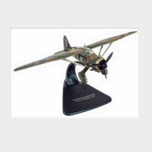 OXFORD Aviationn OX- AC101 - Westland Lysander Mk.I , 'R9125 / L-LX' No. 225 Sqn. RAF.Modely letadel.Diecast models aircraft. Modely dopravních letadel.Diecast models airplanes.airliner.Modely vrtulníků. Diecast models helicopters.Diecast models cars.Modely vojenské techniky. Diecast models military vehicles.Modely raket.Diecast models rockets.Sběratelské modely.Hotové modely.Sběratelské modely letadel.Kovové modely.