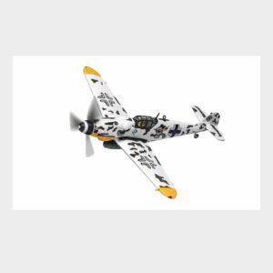 Modely letadel Bf 109.Messerschmitt Bf-109.Bf 109G.Corgi AA27110 - Messerschmitt Bf 109 G , Luftwaffe , Operation Barbarossa.Modely letadel.Diecast models aircraft. Modely dopravních letadel.Diecast models airplanes.airliner.Modely vrtulníků. Diecast models helicopters.Modely aut. Diecast models cars.Modely vojenské techniky. Diecast models military vehicles.Modely tanků.Diecast models tanks. Modely raket.Diecast models rockets.Sběratelské modely.Hotové modely.Kovové modely.