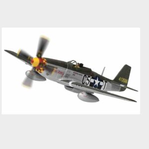 "Modely letadel P-51 Mustang.North American P-51D Mustang.Corgi AA27705 - North American P-51D Mustang , '44-13586 / C5-T' ""Harry Home Honey"" 364th Fighter Sqn. 357th FG US Air Force , RAF RAF Leiston - 1944.Diecast models aircraft. Modely dopravních letadel.Diecast models airplanes.airliner.Modely vrtulníků. Diecast models helicopters.Modely aut. Diecast models cars.Modely vojenské techniky. Diecast models military vehicles,Modely tanků.Diecast models tanks. Modely raket.Diecast models rockets.Sběratelské modely.Hotové modely.Kovové modely."