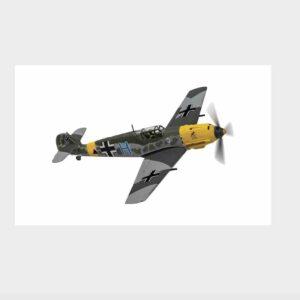Modely letadel Bf 109.Messerschmitt Bf-109.Bf 109G.Corgi AA28007 - Messerschmitt Bf 109 E , 'H' Luftwaffe , Operation Barbarossa.Marseille.Modely letadel.Diecast models aircraft. Modely dopravních letadel.Diecast models airplanes.airliner.Modely vrtulníků. Diecast models helicopters.Modely aut. Diecast models cars.Modely vojenské techniky. Diecast models military vehicles.Modely tanků.Diecast models tanks. Modely raket.Diecast models rockets.Sběratelské modely.Hotové modely.Kovové modely.