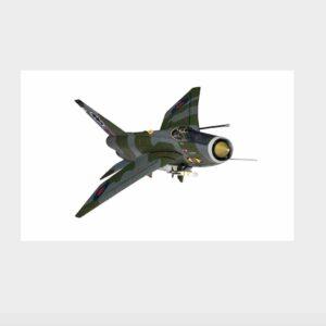 "Corgi AA28403 - English Electric Lightning F.Mk.6 (BAC) , 'XS904 / BQ' , No.11 Sqn. Royal Air Force , RAF Binbrook - August 1987 ""The Last Lightning Show"".Modely letadel Electric Lightning F.6.English Electric Lightning.Diecast models aircraft. Modely dopravních letadel.Diecast models airplanes.airliner.Modely vrtulníků. Diecast models helicopters.Modely aut. Diecast models cars.Modely vojenské techniky. Diecast models military vehicles,Modely tanků.Diecast models tanks. Modely raket.Diecast models rockets.Sběratelské modely.Hotové modely.Kovové modely."