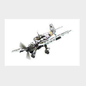 """Modely letadel Ju 87.Junkers Ju 87 Stuka.Corgi AA32519 - Junkers Ju 87 Stuka , Luftwaffe , """"Operation Barbarossa"""" 1941.Modely letadel.Diecast models aircraft. Modely dopravních letadel.Diecast models airplanes.Modely vrtulníků. Diecast models helicopters.Diecast models cars.Modely vojenské techniky. Diecast models military vehicles.Modely raket.Diecast models rockets.Sběratelské modely.Hotové modely.Sběratelské modely letadel.Kovové modely."""
