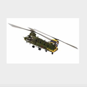 "Corgi AA34216 - Boeing Chinook HC.4 , 'ZH777' No.28 Sqn. RAF ""100 Years Anniversary"" , RAF Benson Oxfordshire - 7th April 2016.Modely vrtulniku CH-47 Chinook.Boeing CH-47 Chinook.Modely vrtulníků.Diecast models helicopters.Modely letadel.Diecast models aircraft.Modely dopravních letadel.Diecast models airplanes.airliner.Modely vrtulníků.Diecast models helicopters.Diecast models cars.Modely vojenské techniky.Diecast models military vehicles.Modely raket.Diecast models rockets.Sběratelské modely.Hotové modely.Kovové modely.Sběratelské modely letadel.Sběratelské modely vojenské techniky.tanků.Diecast models aircraft.helicopters.military vehicles.tanks."