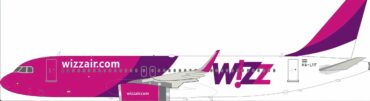 Modely letadel A320.Airbus A320.InFlight 200 IF320W60421 - Airbus A320 -232 , 'HA-LYF' Wizz Air.A320.Modely letadel.Diecast models aircraft. Modely dopravních letadel.Diecast models airplanes.Modely vrtulníků. Diecast models helicopters.Diecast models cars.Modely vojenské techniky. Diecast models military vehicles.Modely raket.Diecast models rockets.Sběratelské modely.Hotové modely.Sběratelské modely letadel.Kovové modely.