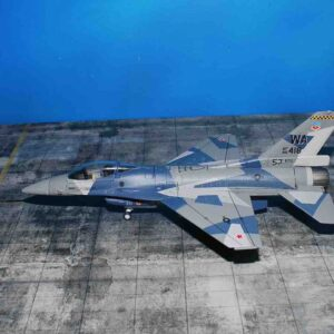 Modely letadel F-16 Fighting Falcon.Lockheed Martin F-16 Fighting Falcon.Air Force1 - General Dynamics F-16C Fighting Falcon , '85-1418' 64th Aggressor Sqn. USAF , Nellis AFB 2016.Modely letadel.Diecast models aircraft. Modely dopravních letadel.Diecast models airplanes.airliner.Modely vrtulníků. Diecast models helicopters.Modely aut. Diecast models cars.Modely vojenské techniky. Diecast models military vehicles,Modely tanků.Diecast models tanks. Modely raket.Diecast models rockets.Sběratelské modely.Hotové modely.Kovové modely.