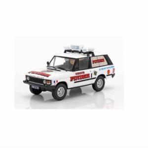 Modely aut Range Rover.Land Rover.Defender.Altaya MAG LK01 - Range Rover , Pinder Circus.Modely aut. Diecast models cars.Sběratelské modely autobusů.Diecast models buses.Modely nákladních aut.Diecast models vehicles.truck.Modely hasíčských,požarních vozidel.Diecast models cars.fire engine.