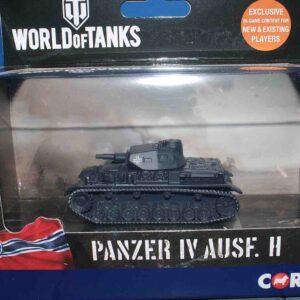 Modely tanku Panzer IV.Pz.Kpfw.IV Ausf.E.Sd.Kfz.161.Corgi World of Tanks WT91203 - Panzer Pz.Kpfw.IV Ausf. (Sd. Kfz.161 ) Wehrmacht.Modely tanků,vojenské techniky.Sběratelské modely.Hotové modely.Sběratelské.Kovové modely vojenské techniky,tanků.Diecast models military vehicles.tanks .
