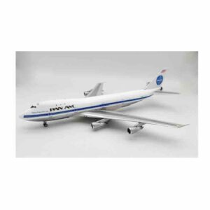 """Modely letadel B747.Boeing 747.Boeing 747SP.Pan Am Clipper.InFlight 200 IF741PA1020P - BOEING B747 -100 (B747) , N531PA Pan Am """"Clipper Pride of the Sea"""".Modely letadel.Diecast models aircraft.Modely dopravních letadel.Diecast models airplanes.airliner.Modely vrtulníků.Diecast models helicopters.Diecast models cars.Modely vojenské techniky.Diecast models military vehicles.Modely raket.Diecast models rockets.Sběratelské modely.Hotové modely.Kovové modely.Sběratelské modely letadel.Sběratelské modely vojenské techniky.tanků.Diecast models aircraft.helicopters.military vehicles.tanks."""