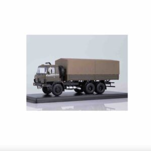Modely aut Tatra 815.SSM - Start Scale Models SSM1346 - Tatra-815 V26 , valník / flatbed truck , Armáda České republiky (AČR).Modely aut. Diecast models cars.Sběratelské modely autobusů.Diecast models buses.Modely nákladních aut.Diecast models vehicles.truckModely hasíčských,požarních vozidel.Diecast models cars.fire engine.Transport diecast models.Modely traktorů.Diecast models traktors.Modely vojenské techniky. Diecast models military vehicles.