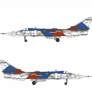 Modely letadel Su-24.Sukhoi Su-24.Fencer.Calibre Wings CA722407- Su-24MR Fencer-E , '40' Russian Air Force.Su-24.Modely letadel.Diecast models aircraft. Modely dopravních letadel.Diecast models airplanes.airliner.Modely vrtulníků. Diecast models helicopters.Diecast models cars.Modely vojenské techniky. Diecast models military vehicles.Modely raket.Diecast models rockets.Sběratelské modely.Hotové modely.Sběratelské modely letadel.Kovové modely.